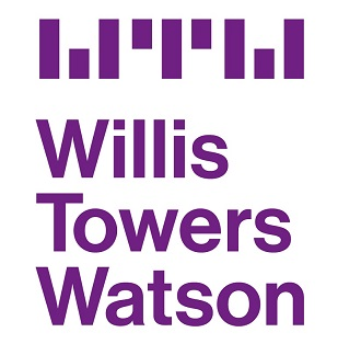 willistowerwatsonstackedsmall