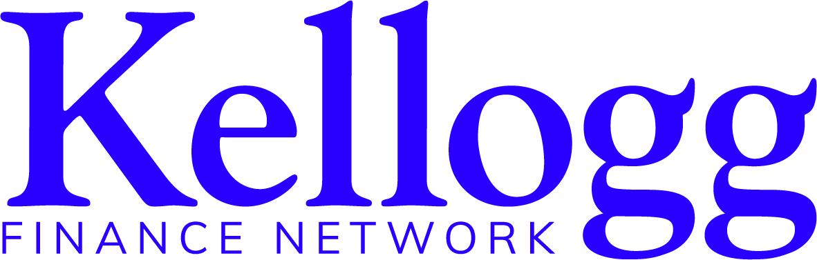kellogg-updated-logo-purple-uncoated-stock--1-