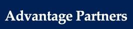 advantage-partners-logo-main