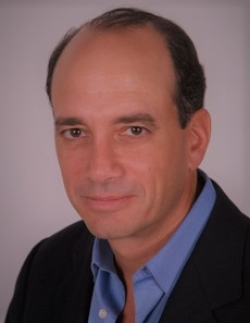 joel-greenblatt-cropped