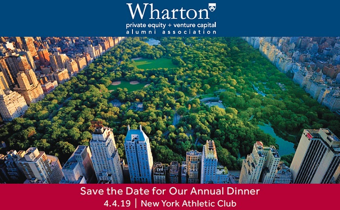 wharton-save-the-date-698px-new