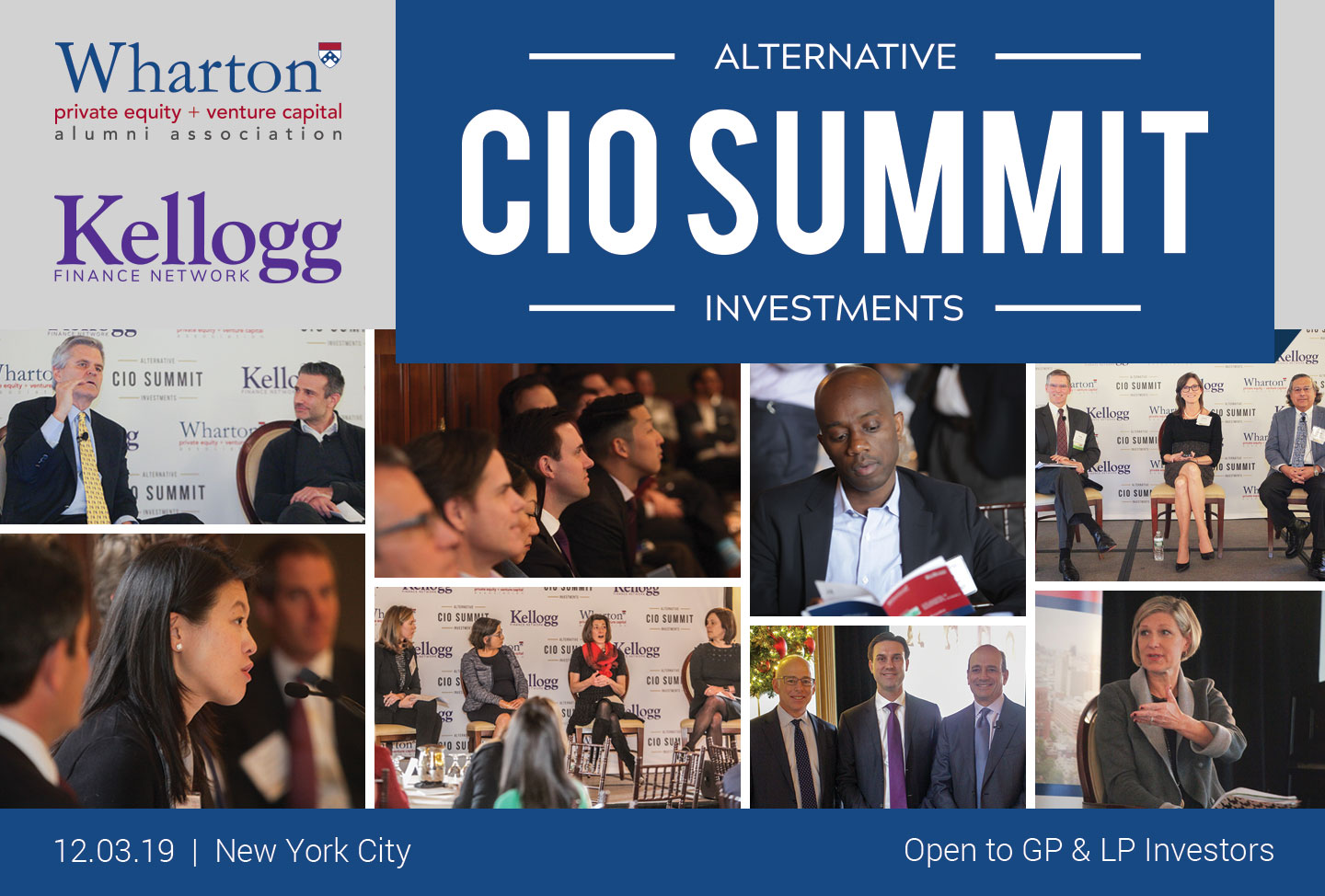 ciosummit2019_header_1440_v2a-full-colon