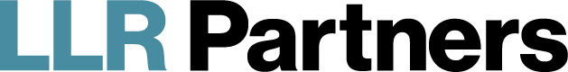 llr-partners-logo2018