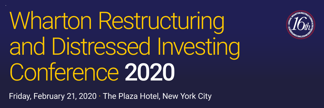 restructuring2020--1-