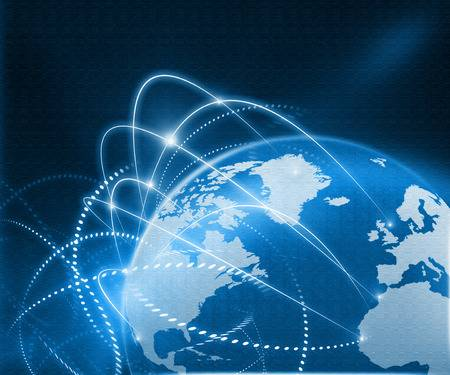 31535841-global-business-network